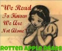 Rotten Apple Reads