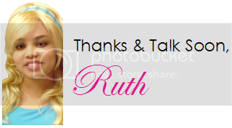 Thanks and Talk soon Ruth Tynes Editor InTheTimes.com RuthTynes.com In the Times InTheTimes Fashion Entertainment Faith Fun Hip Contemporary Cool Pre Teen Pre-Teen Tween Teen Young Adult Girl Christian based web site magazine blog