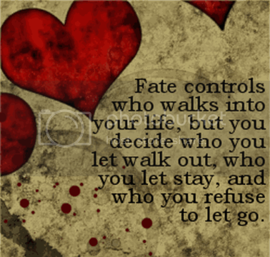photo Fate-red-Love-heart-quote-flowers-PoemsQuotes-Quotes-Sayings-quotes-Misc-sayings-My-Album-1-love-words-funny-abcs-luv2-romance-love-pic-comm.png