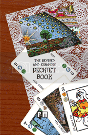 Decktet Book