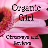 Organic Girl